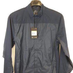 Nike Golf Men's Full-Zip Shield Jacket